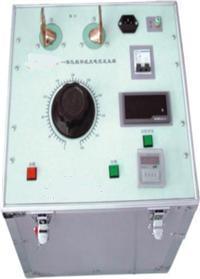 数显大电流发生器 SLQ-82
