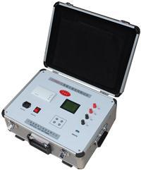便携式数字接地电阻测试仪 BY2571