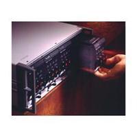 参考电压标准组 734A
