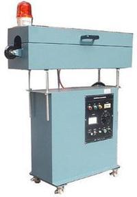 电缆火花机 LYGC-III