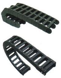 塑料拖链 TL型