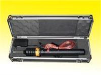 避雷器放电计数器测试棒