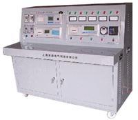 高压断路器综合试验台