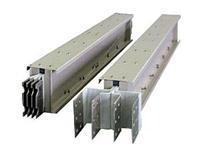 密集型高压母线槽 CMC-2A