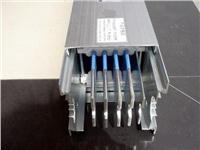 铝合金空气母线槽