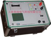 变频伏安特性综合检测仪