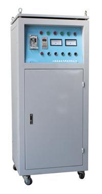 变压器控制箱 FZX