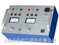 高压开关试验电源 LYDC2000