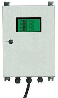高压电缆在线监测系统 LYXT3000