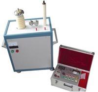 高压一体化 ZGF2000-200KV