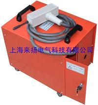 定性SF6氣體泄漏儀 AR5750a
