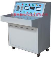 高壓試驗變壓器控制臺 KZT