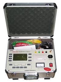 变压器有载开关测试仪 BYKC3000