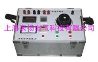 耐压仪控制台 KZT