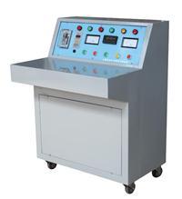 变压器综合性能测试台 KZT
