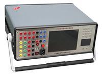 繼保校驗儀 LY806