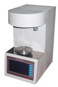 全自动油界面張力分析儀器 LYJZ-600