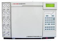 色譜檢定儀 LYGC-6800