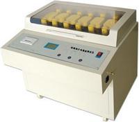 六杯型全自動絕緣油介電強度分析儀 ZIJJ-VII