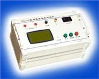 全自动电容电流测试仪 LYDRC-3