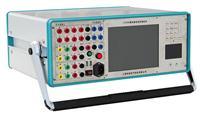 微機繼電器保護裝置校驗儀 LY806