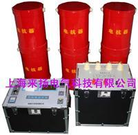 YD2000变频串并联谐振耐压试验机 YD2000