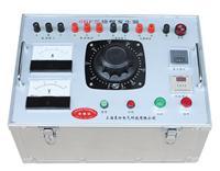 三倍頻高壓發生器裝置 SBF系列