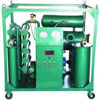 汽轮机专用滤油机 LYZLJ