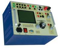 微机继电器特性校验装置 JBC-03