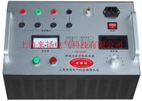 大功率可调式直流电源 LYDC-2000