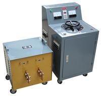 溫升大電流試驗裝置 SLQ-82