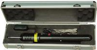 放电计数器测试仪