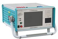 三相繼保測試儀 LY803