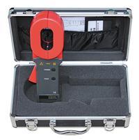 单钳口接地电阻测试仪 ETCR2000