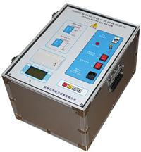 異頻抗干擾介損測試儀 LY6000