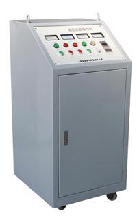 高低压开关柜通电试验控制台 KZT