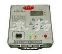 数字式接地电阻表 LYJD
