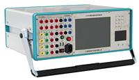 微機繼電保護儀 LY806