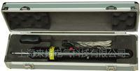 雷电计数器校正装置 ZV-III