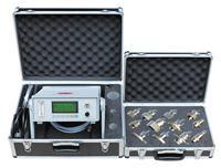 SF6微量水分测量仪 EHO-2000