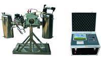 气体继电器校验仪