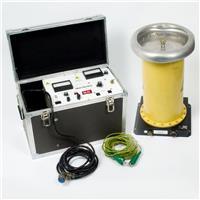 PFT-1003交流耐压试验仪