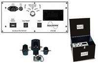 DTS-100D绝缘油耐压试验仪 PTS-37.5