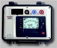 MIT520/2绝缘电阻测试仪 MIT520/2