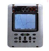 TDR2000/2手持式通讯电缆故障定位仪 TDR2000/2