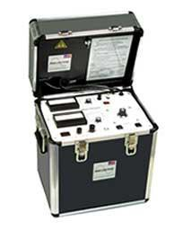 直流高壓耐壓試驗儀 PTS-37.5