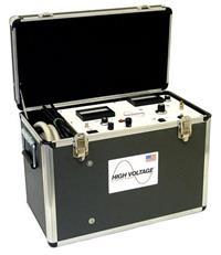 交流耐壓試驗儀 PFT-503