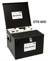 絕緣油耐壓測試儀 DTS-60