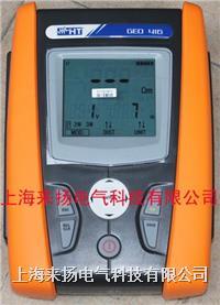 HT416接地电阻测试仪