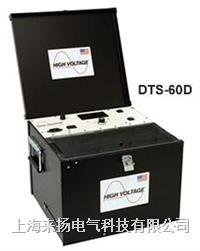 DTS-100D绝缘油耐压试验仪维修 DTS-100D